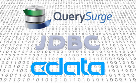 Cdata qs jdbc