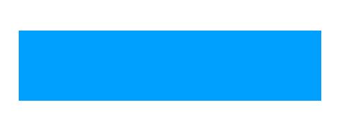 Cdata logo large