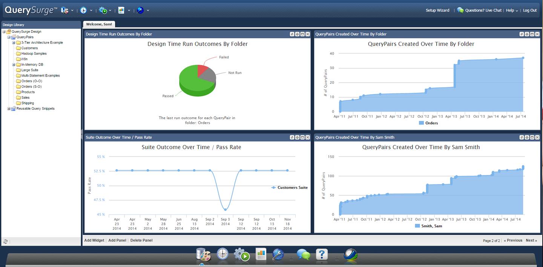 Data dashboard image full b
