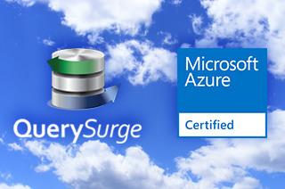 Homepage qs azurecloud