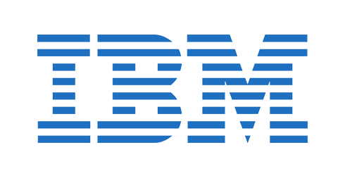 Ibm SP logo large
