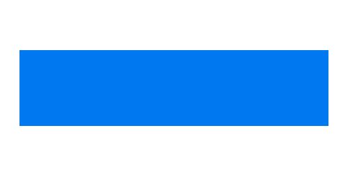Microfocus SP logo large