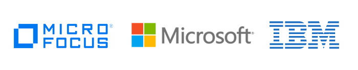 New tms logos hori