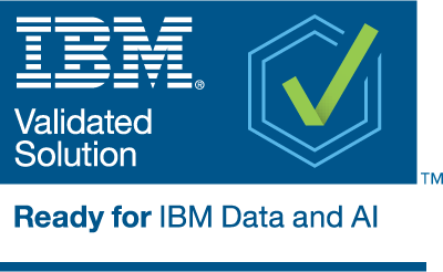 Qs ready for ibm data and ai