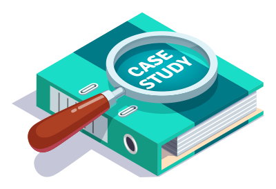 Qs sample casestudy