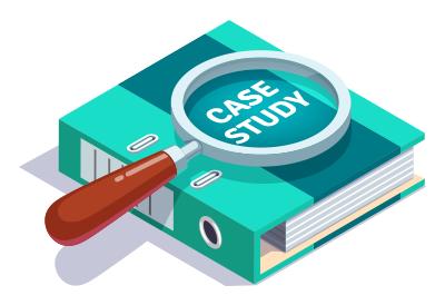 Qs sample casestudy