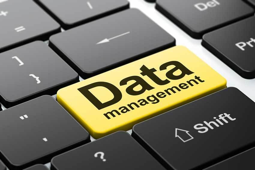 Qs2018 mailer data management