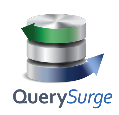 Querysurge logo pricing