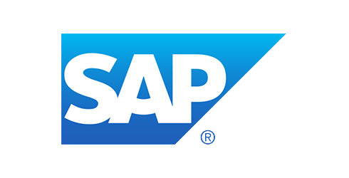 Sap SP logo large