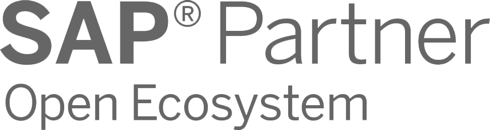 Sap partner open ecosystem