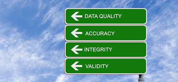Whitepaper data quality cdo